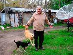presiden-uruguay_20180816_151453.jpg