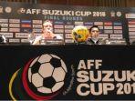 press-conference_20161118_212216.jpg