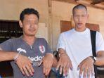pria-thailand-mengecat-kuku-jari-mereka-untuk-menghindari-hantu-janda_20181007_005813.jpg