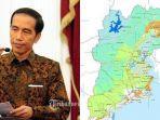 profil-lokasi-ibu-kota-baru-indonesia-penajam-paser-utara-dan-kutai-kertanegara.jpg