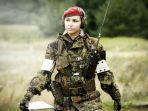 profil-tentara-wanita-rusia-anggota-spetsnaz_20180924_172155.jpg