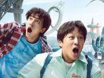program-acara-lee-seung-gi-dan-cha-tae-hyun-harus-berakhir-usai-dua-bulan-tayang.jpg