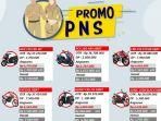 promo-pns.jpg