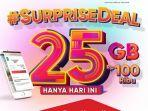 promo-super-deal-telkomsel-kuota-25-gb-harga-rp-100000.jpg