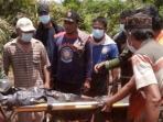 proses-evakuasi-jenazah-pratu-wahyudi_20160824_085313.jpg