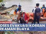 proses-evakuasi-korban-terkaman-buaya-di-manggar-belitung-timur.jpg
