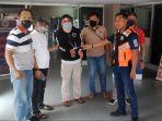 proses-penangkapan-pelaku-pencurian-motor-di-bandara.jpg