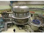 proyek-bernama-experimental-advanced-superconducting-tokamak-east.jpg
