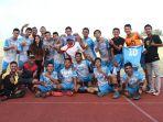 ps-bangka-selection-foto-bersama-merayakan-kemenanganya-atas-belitung-fc_20180813_180307.jpg