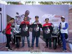 pt-asia-surya-perkasa-gelar-community-event-67.jpg<pf>pt-asia-surya-perkasa-gelar-community-event-bikers-meet-up-2.jpg<pf>pt-asia-surya-perkasa-gelar-community-event-bikers-meet-up.jpg<pf>pt-asia-surya-perkasa-gelar-community-event-bikers-meet-up-1.jpg