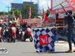 pt-asp-gelar-gathering-para-bikers-b.jpg