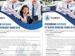pt-taspen_20180705_152935.jpg