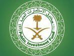 public-investment-fund-kerajaan-arab-saudi.jpg