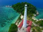 pulau-lengkuas-belitung_20180726_204947.jpg
