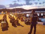 puluhan-tenaga-kerja-indonesia-tki-ilegal-berhasil-diamankan-badan-keamanan-laut-bakamla.jpg