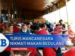 puluhan-turis-mancanegara-yang-mengikuti-event-wonderful-sail-to-indonesia.jpg