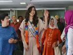 puteri-indonesia-2018-sonia-fergina-citra_20180407_142046.jpg