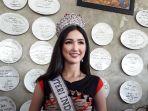 puteri-indonesia-2018-sonia-virgina-citra_20180319_133335.jpg