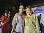 puteri-indonesia-pariwisata-2016-intan-aletrino-bersama-1.jpg