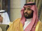 putra-mahkota-arab-saudi-mohammed-bin-salman-mbs_20181021_162454.jpg