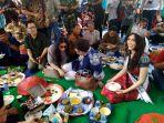 putri-indonesia-2018-sonia-fergina-citra_20180408_164435.jpg
