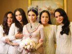 putri-putri-raja-malaysia.jpg