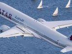qatar-airways_20170606_132842.jpg