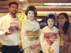 raffi-ahmad-dan-nagita-slavina-sewa-kapal-mewah-geisha-di-jepang.jpg