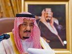 raja-arab-saudi-salman-bin-abdulaziz-ttt.jpg