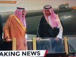 raja-arab-saudi-salman_20170301_131829.jpg