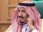 raja-salman-bin-abdulaziz-al-saud-dalam-konferensi-virtual-g20.jpg