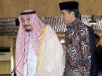 raja-salman-dan-presiden-jokowi_20181031_121427.jpg