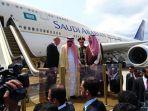 raja-saudi-arabia_20170312_135927.jpg