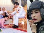 raja-thailand-bersama-salah-satu-selir.jpg