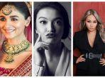raline-shah-masuk-nominasi-wanita-asia.jpg