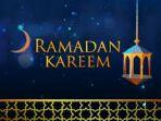 ramadan-kareem_20180518_095209.jpg
