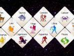 ramalan-bintang.jpg