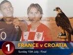 ramalan-prancis-vs-kroasia_20180713_082323.jpg