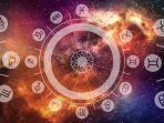 ramalan-zodiak-besok-selasa-3-maret-2020.jpg