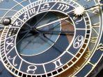ramalan-zodiak-selasa-17-juli-2018_20180717_081238.jpg