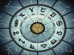 ramalan-zodiak_20181106_235714.jpg