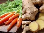 ramuan-jus-wortel-dan-jahe-ampuh-menurunkan-kolestrol.jpg