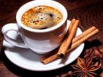 rasakan-manfaat-kayu-manis-dicampur-kopi.jpg