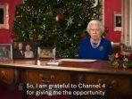 ratu-elizabeth-ii-menyampaikan-pesan-natal-2020.jpg