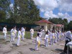 ratusan-atlet-taekwondo-belitung2.jpg