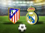 real-madrid-dan-atletico-madrid_20171118_232156.jpg