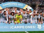 real-madrid-juara-piala-super-spanyol-melawan-barcelona-2017.jpg