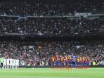 real-madrid-kontra-barcelona_20161112_115414.jpg