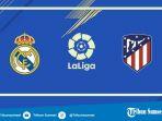 real-madrid-vs-atletico-madrid_20180929_110543.jpg
