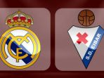 real-madrid-vs-eibar_20171022_235932.jpg